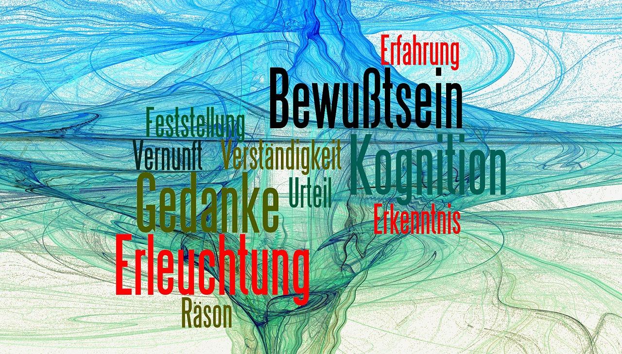 kognitive Funktionen
