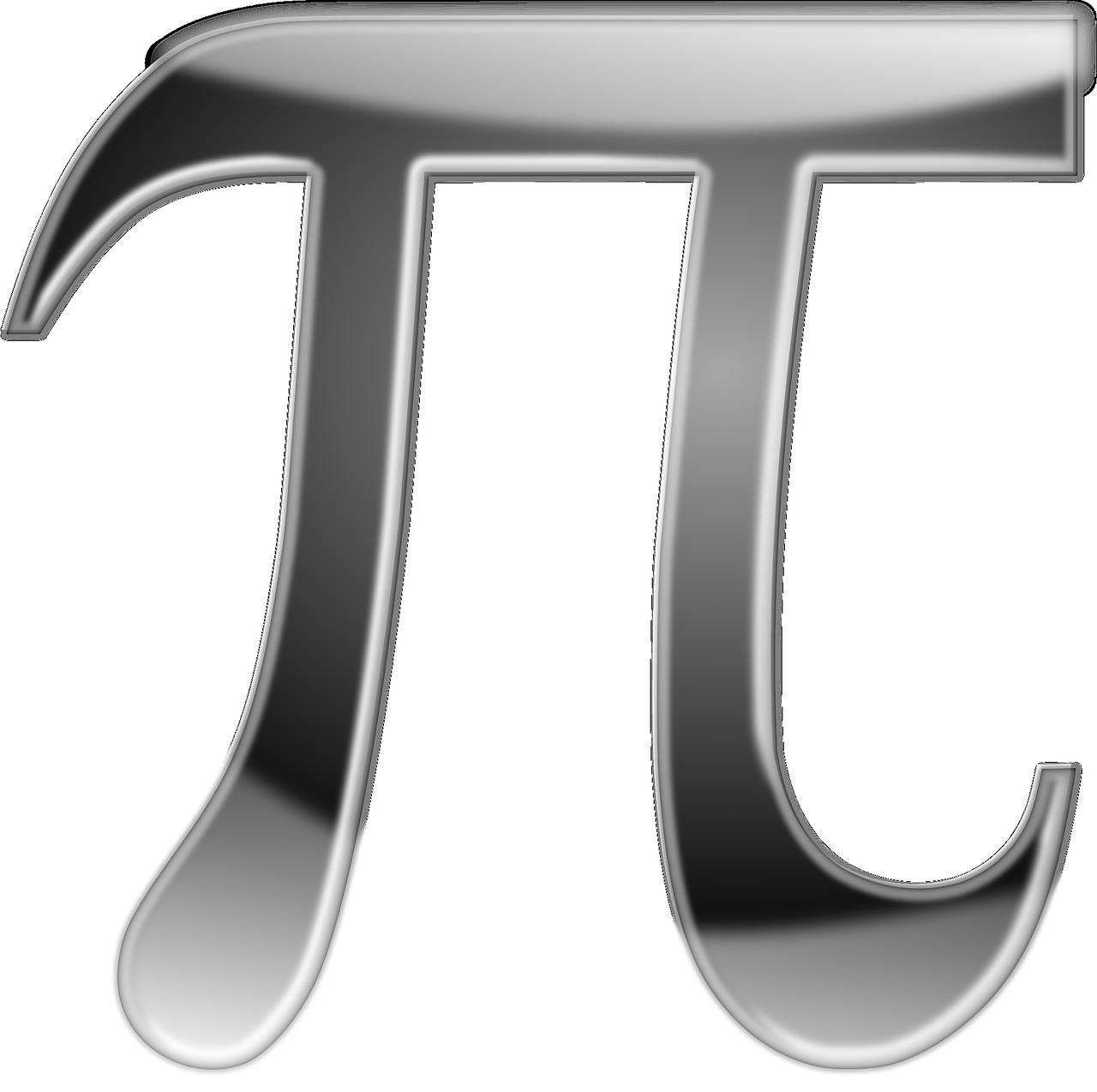 http://pixabay.com/de/pi-mathematik-konstant-gl%C3%A4nzend-151602/