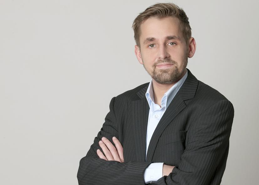 Tobias Namnieks